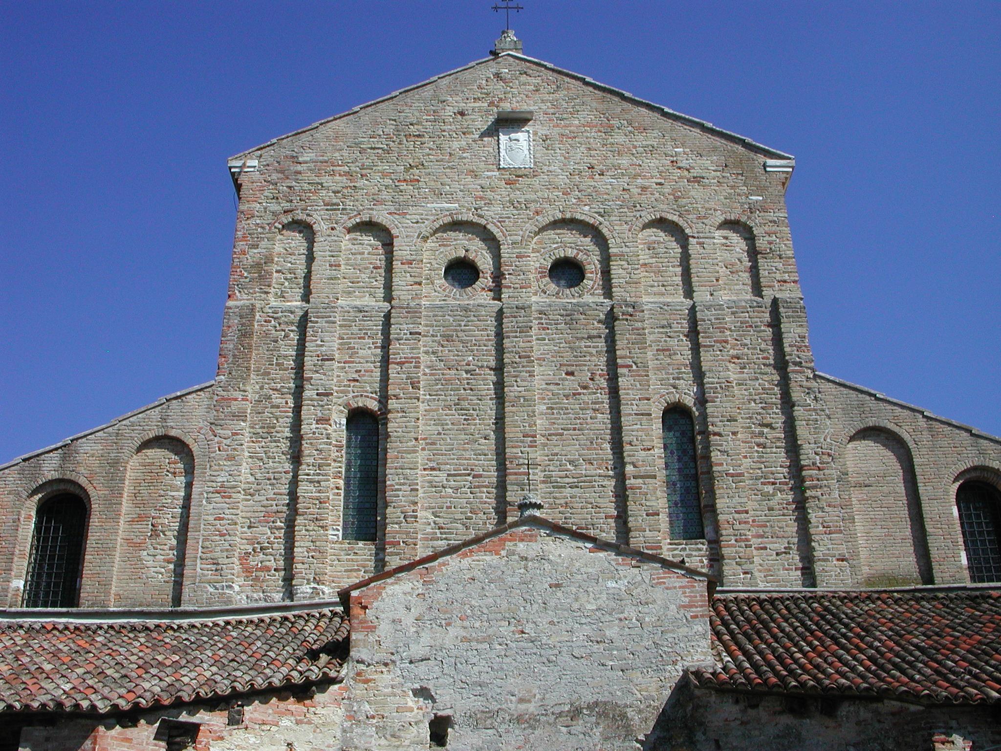 Torcello_Basilica_di_S._Maria_Assunta (1)