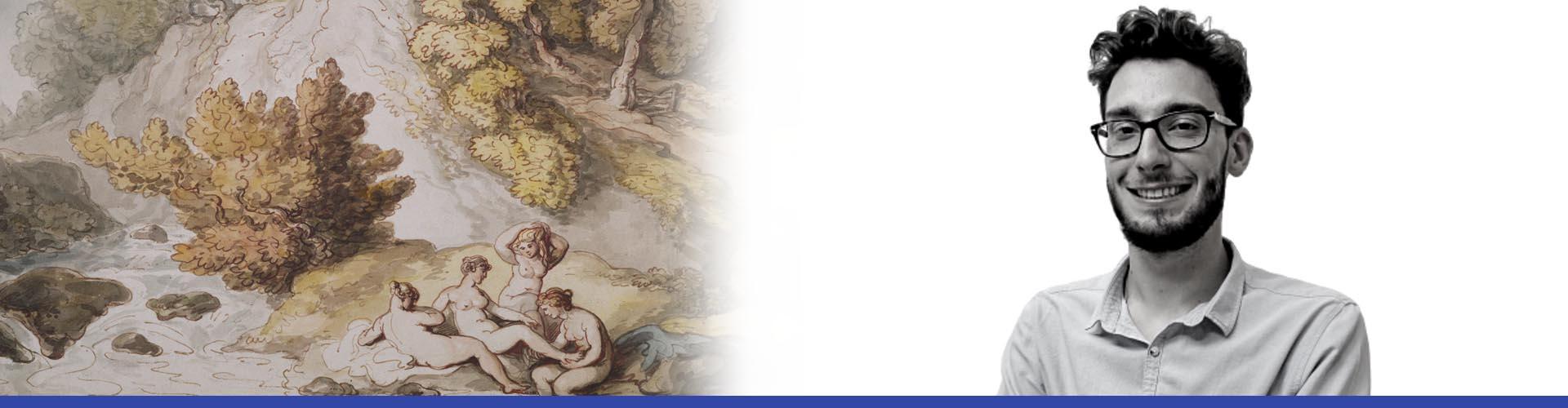 carosello-mitologia