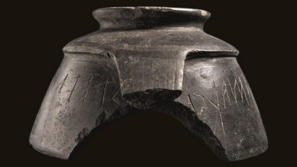 etruschi pompei