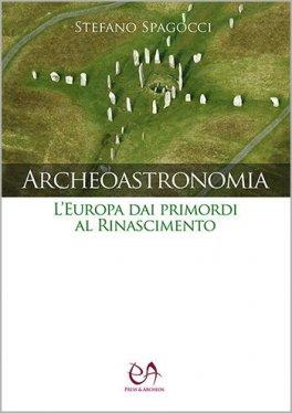 archeoastronomia spagocci