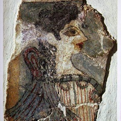 320px-The_Parisian,_fresco,_Knossos,_Greece