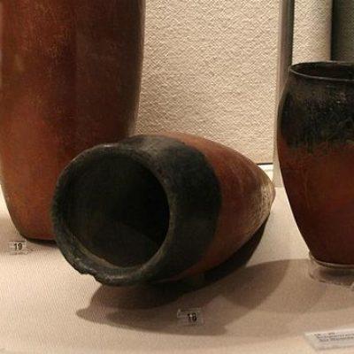 525px-Ägyptisches_Museum_Leipzig_024