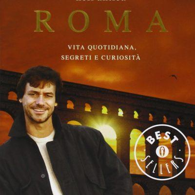 una giornata antica roma