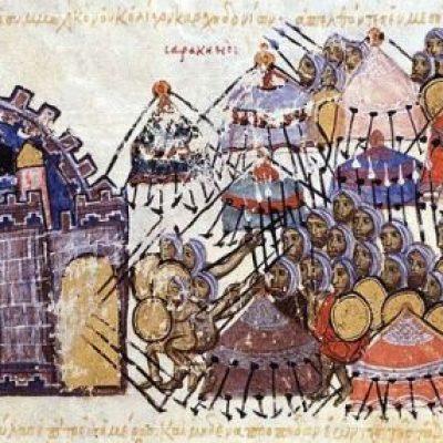 sicilia musulmana