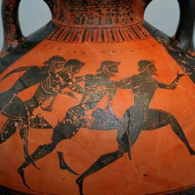 800px-Greek_vase_with_runners_at_the_panathenaic_games_530_bC