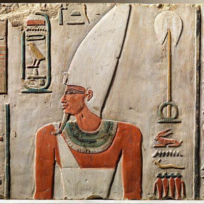 800px-Relief_of_Nebhepetre_Mentuhotep_II_and_the_Goddess_Hathor_MET_DP322048