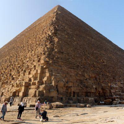 Giza,_grande_piramide_di_cheope,_01
