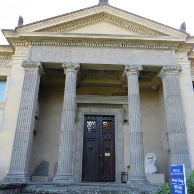museo fiesole