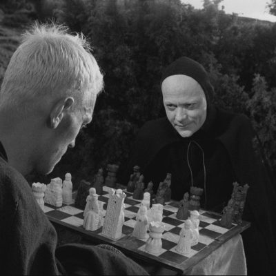 Il-settimo-sigillo-1957-Ingmar-Bergman-16-1024x769-1