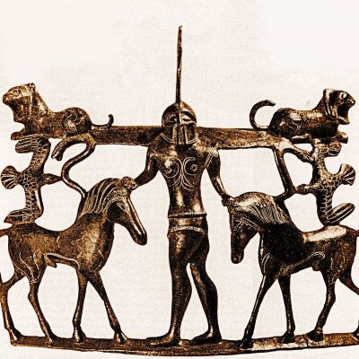 Museo_Archeologico_Nazionale_delle_Marche_-_Signore_degli_Animali_da_Belmonte_Piceno