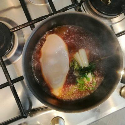apicio pollo eliogabalo