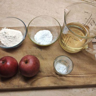 frictelle poma