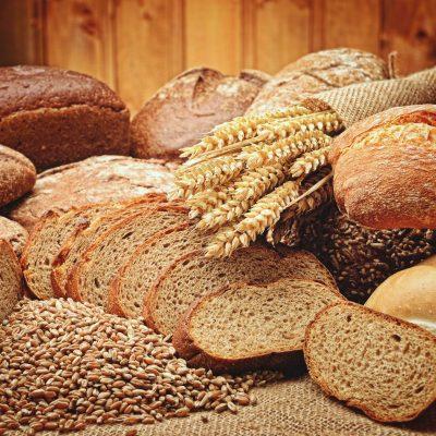 bread-2864703