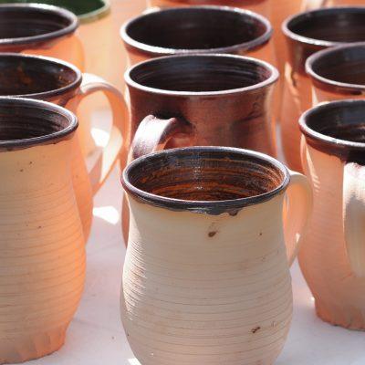 ceramic-mug-4797733