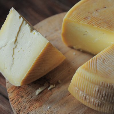 cheese-3463368