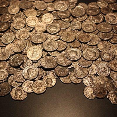 coins-2183470
