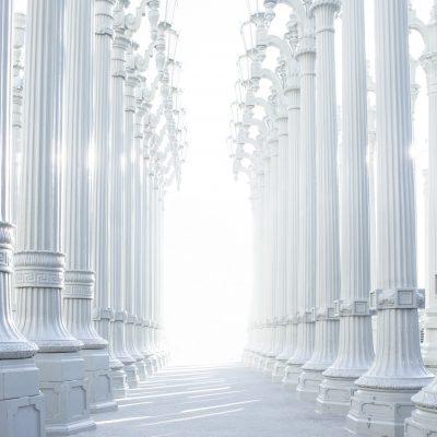 columns-801715