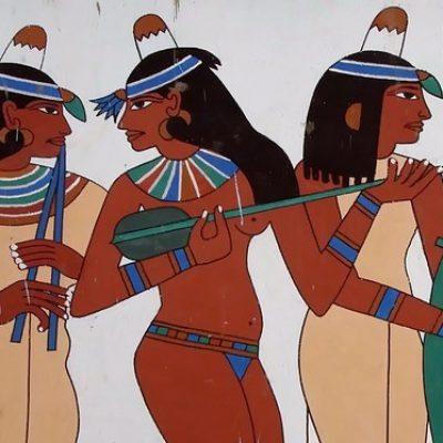 egypt-3290153_960_720