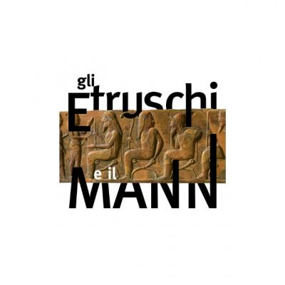 etruschi e il mann (2)