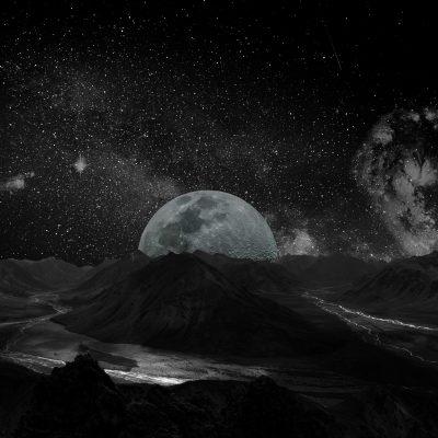 moon-2048727