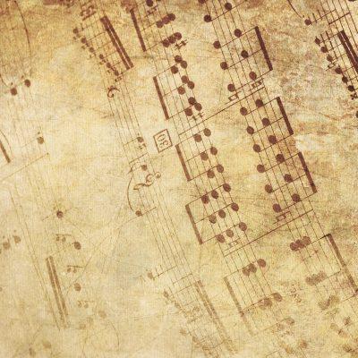music-1363069