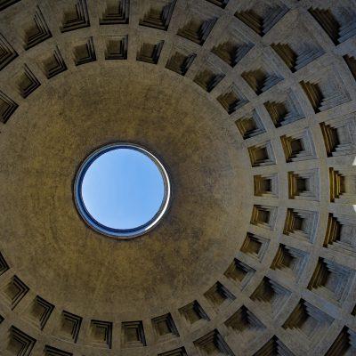 pantheon-3389208