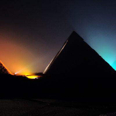 pyramid-1446956