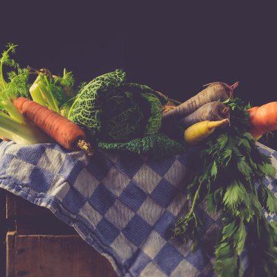 vegetables-2924239
